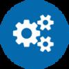Startseite – Projektmanagement
